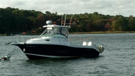 seaswirl boats for sale long island seaswirl cuddy cabin boats for sale boats