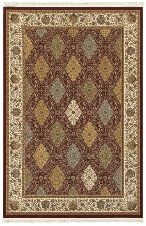 weavers rugs weavers masterpiece 530m2 rug