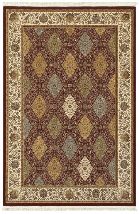 weavers rug weavers masterpiece 530m2 rug