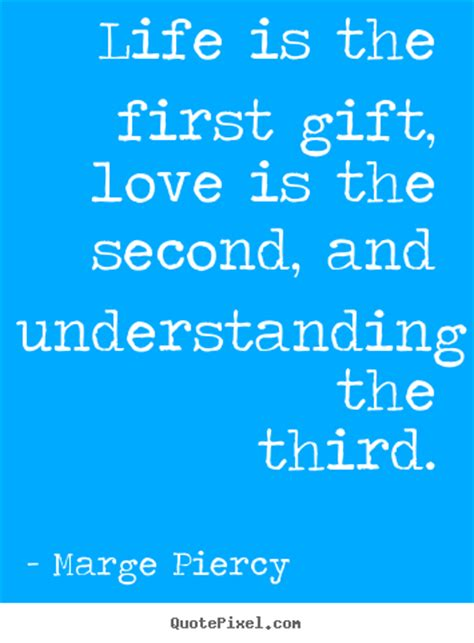 images of love understanding peace love and understanding quotes quotesgram