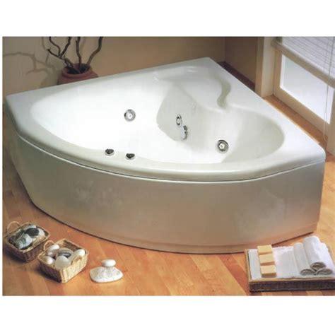 vasche da bagno ad angolo vasca da bagno idromassaggio ad angolo 140x140cm san marco