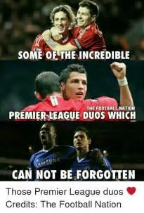 Premier League Memes - funny premier league memes of 2016 on sizzle arsenal