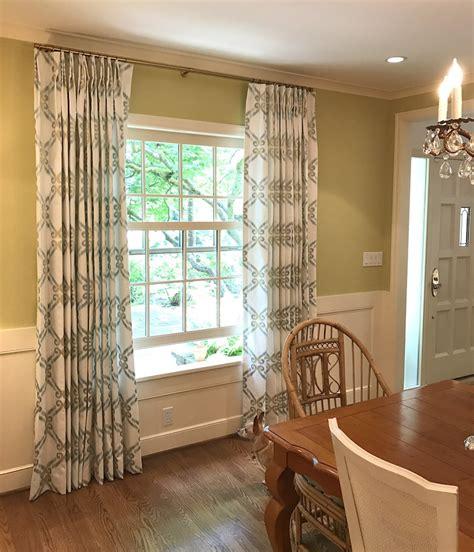 country curtains fishkill country curtains fishkill new york curtain menzilperde net