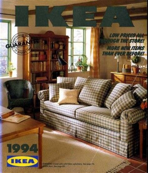 90s Furniture by 18 Best Images About 90s Interior Decor On Home Interior Design Modern Vintage