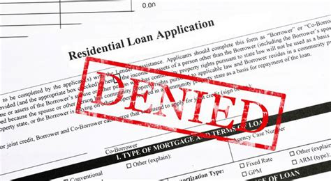 section 7 bankruptcy fha loan rules for bankruptcy chapter 7 and chapter 13
