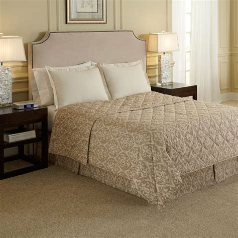 tan coverlet star linen usa moorestown nj bedspreads