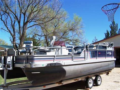 pontoon boat rental kansas city pontoon boat for sale nex tech classifieds