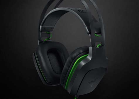 Jual Busa Headset Razer Electra razer electra v2 gaming headset launches for 60 geeky gadgets