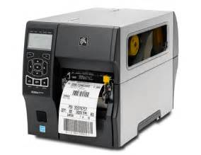 Rugged Industrial Computers Zebra Products Zebra Printers Scanners Amp More