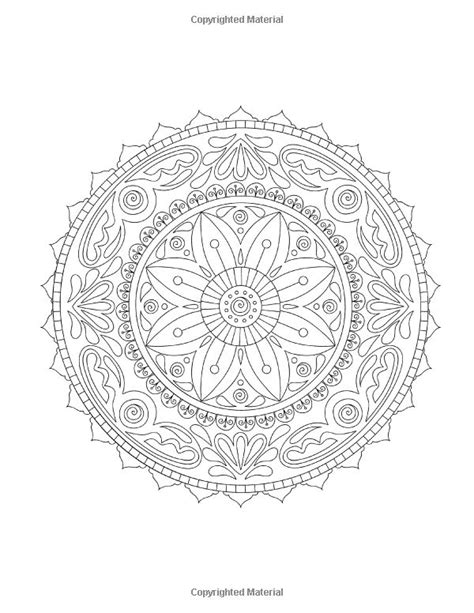 divine mandala coloring book 1500688800 74 best images about islamic coloring book on