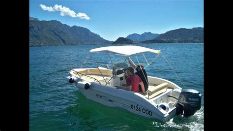 lake como ac boat rental youtube - Boat Rental On Lake Como