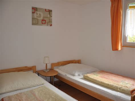 schlafzimmer yvonne schlafzimmer yvonne speyeder net verschiedene ideen
