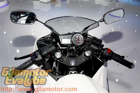 Meter R15 yamaha yzf r15 speedo meter gilamotor