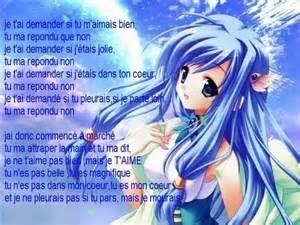Ordinary Jeu De Chat En Ligne Pour Ado #12: 366750_JS2OLRYUJSMXJDH3E57Q47KAT8B1W4_poemes-trop-jolie_H215615_L.jpg