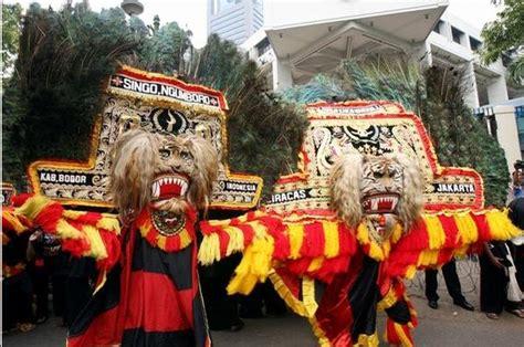 pengaruh demam kpop terhadap budaya indonesia ulfa