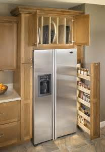 Kitchen Cabinet Doors Menards Medallion At Menards Cabinets Tray Divider And Pull Out Storage