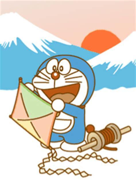 wallpaper animasi gerak lucu search results for line wallpaper doraemon calendar 2015