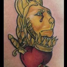 tattoo removal limerick damien geoghegan tattoo artist big tattoo planet