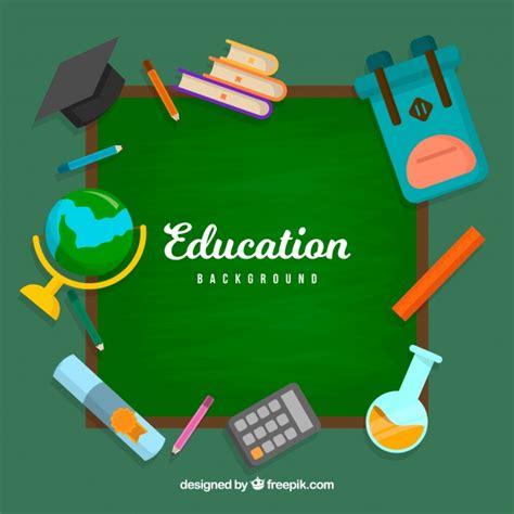 imagenes libres educacion fond d 233 l 233 ments de l 233 ducation t 233 l 233 charger des vecteurs