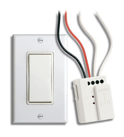 cool home depot light switch on and light switches in a