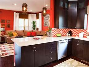 kitchen dining room colour schemes kitchen room colors home decor gallery