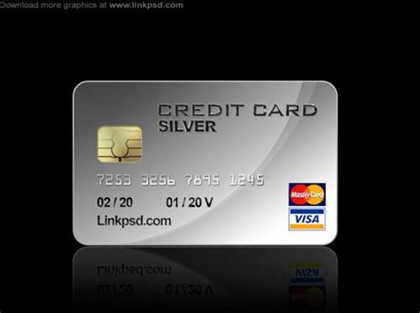 Free Psd Credit Card Template by 40 Free Credit Card Mockup Psd Templates Techclient