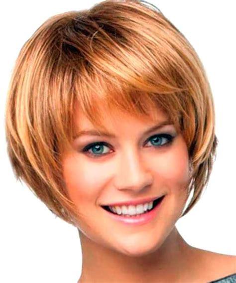 bob haircut rectangular face hair styles unique bob hairstyles for fine hair square face choppy bob