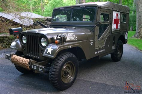 jeep m170 image gallery m170 jeep