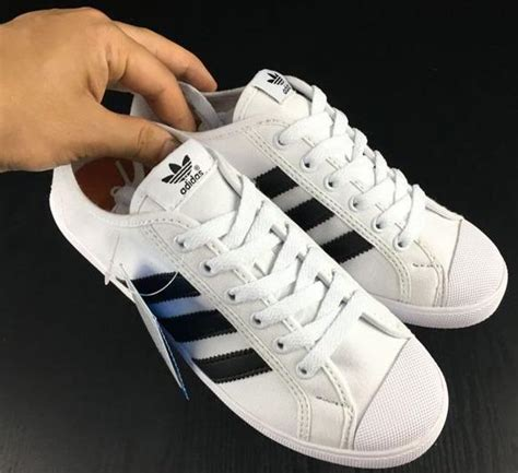 originals adidas superstar canvas casual shoes for original sneakers sports running