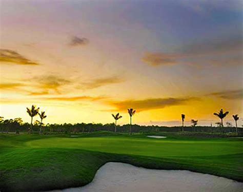 best florida public golf courses best country clubs naples florida