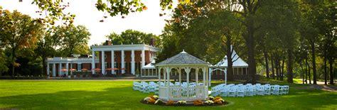 bronx wedding locations wedding receptions bronx ny