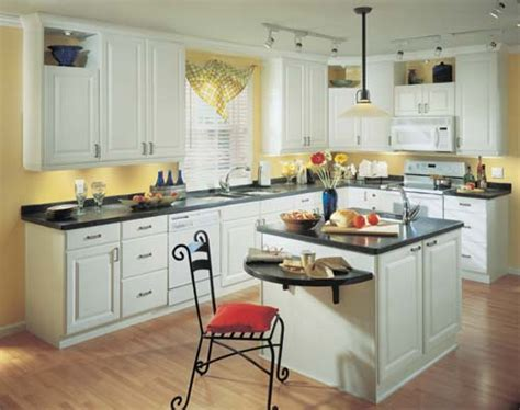 mill cabinetry