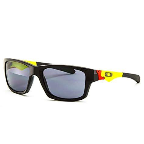 Pusat Kacamata Oakley Jupiter Squared Black Blue oakley troy designs jupiter squared sunglasses polished black grey buy in uae