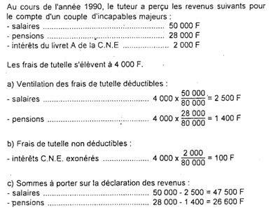 calcul frais de déplacement 4919 modele attestation employeur deplacement professionnel