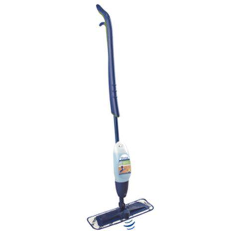 Bona Hardwood Floor Mop Motion®   Official Bona® US Site