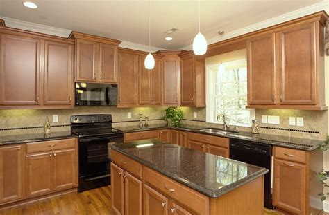 First Floor Master Bedroom Home ? Fuquay Home Builders