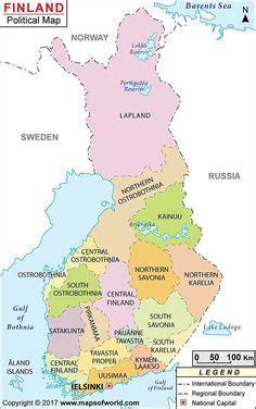 Mapa De Colombia Con Sus Departamentos Y Capitales Moda
