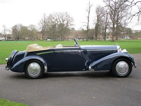 classic bentley rolls royce bentley specialist dealer london rolls