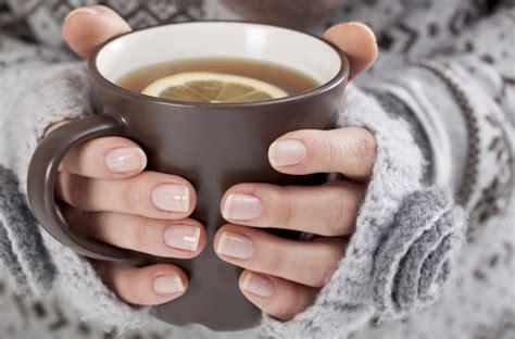 le soin des en hiver darty vous