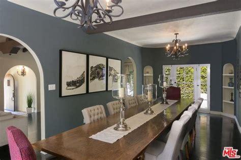 blue dining room ideas 2018 500 dining room decor ideas for 2018