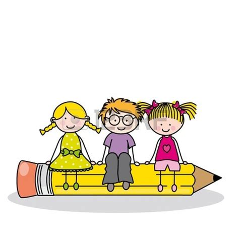 free clipart photos free clip children writing free clipart images 2
