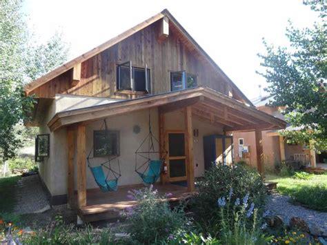 Small Homes For Sale In Durango Colorado Small Homes For Sale In Durango Co 28 Images Custom