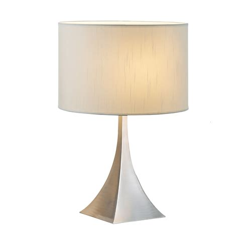 buy drum l shade l drum shades best inspiration for l
