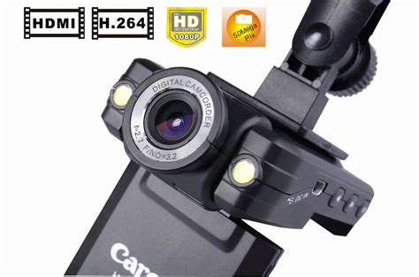 Kamera Vision avto kamera vision 720 shop