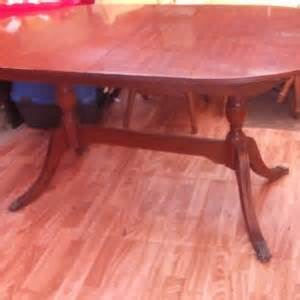 dining table and 6 chairs tesco search