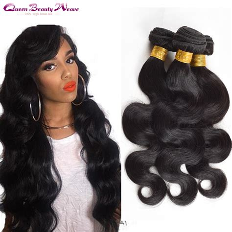 what is the best hair vendor on aliexpress best hair vendors best indian hair vendors body wave