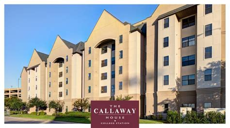 callaway house college station callaway house college station callaway house pinterest colleges college