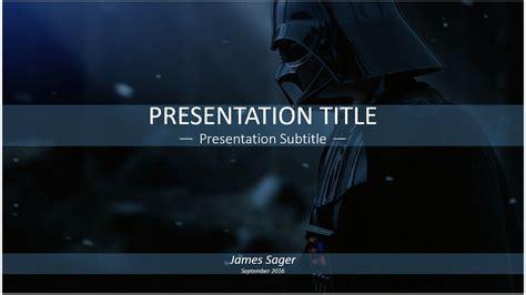 wars powerpoint template free trooper powerpoint template 4079 sagefox