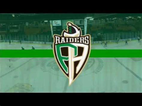 ph 3 2 l prince albert raiders goal horn 2016 17