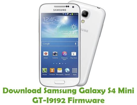 download themes galaxy mini download samsung galaxy s4 mini gt i9192 firmware
